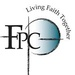 FPC Living Faith Together