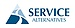 Service Alternatives, Inc.