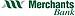 Merchants Bank of Winona - Goodview