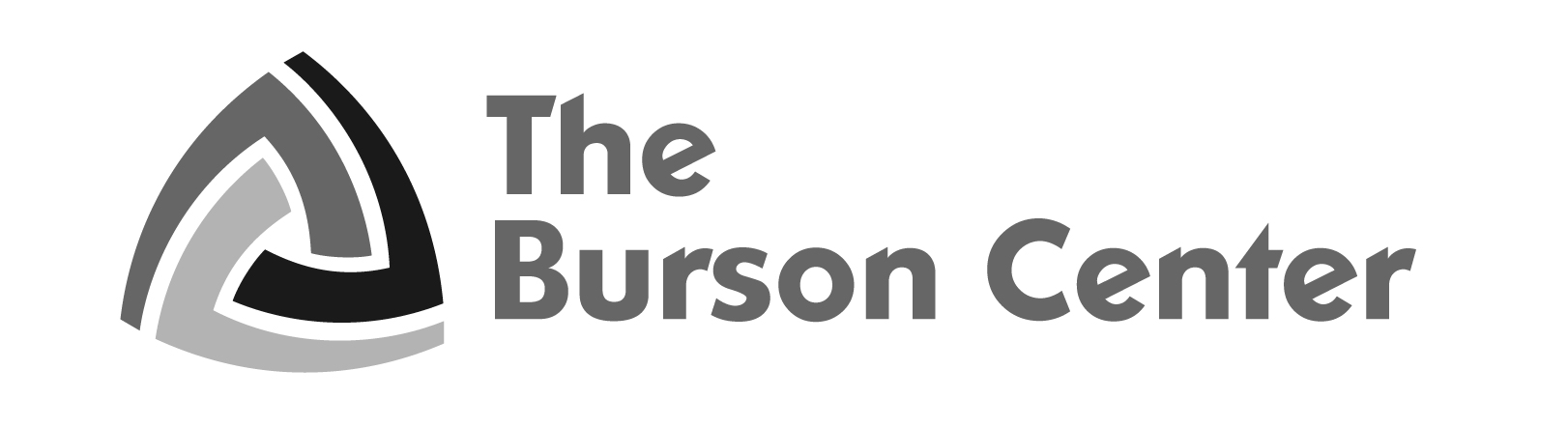 Burson Center