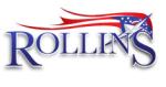Rollins Moving & Storage, Inc.