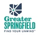 Greater Springfield Convention & Visitors Bureau