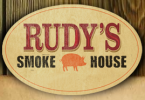 Rudy's Smokehouse
