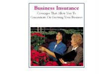 Gallery Image photos%20for%20chamber%20write%20up%20-%20business%20insurance.jpg