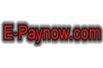 E-Paynow.com