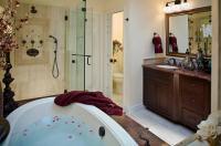 Gayler Construction - Bathroom Remodel