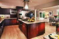 Gayler Construction - Cherrie Kitchen Remodel