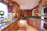 Gayler Construction - Kitchen Remodel 3