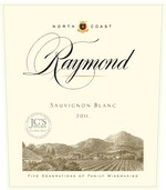 Raymond Vineyards - 5 Generations of Winemaking in Napa