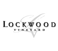 Lockwood Vineyards - Monterey County