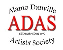 Blackhawk Fine Art Gallery (Alamo Danville Artists' Society)