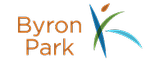 Byron Park Senior Living Community and Independent and Assisted Living
