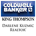 The Kuzmic Team, Realtor - COLDWELL BANKER KING THOMPSON