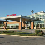 Gallery Image drmc-front.jpg
