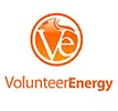 Volunteer Energy Services