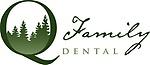 Q Family Dental