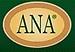 A. Neumann & Associates, LLC