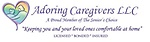 Adoring Caregivers, LLC