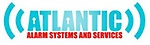 Atlantic Alarm Systems and Services, LLC