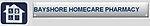 Bayshore Homecare Pharmacy
