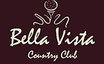 Bella Vista Country Club & Spa