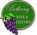 Bethany Wines & Liquors