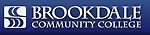 Brookdale Community College Hazlet