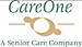 Care One at Kings James