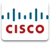 Gallery Image cisco.png