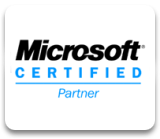 Gallery Image microsoft.png
