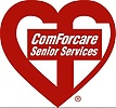 ComForcare Senior Services - North Monmouth