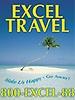 Excel Travel