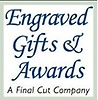 Final Cut Crystal Engravers