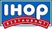 Keyport IHOP
