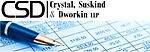Crystal, Suskind & Dworkin, LLP