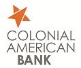 Colonial American Bank