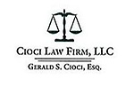 Cioci Law Firm