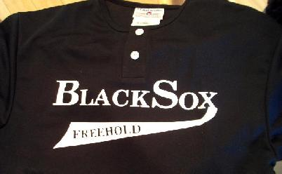 Gallery Image Black_Sox_shirt.jpg