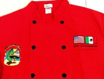 Gallery Image Chilangos_chef_coat_red.jpg