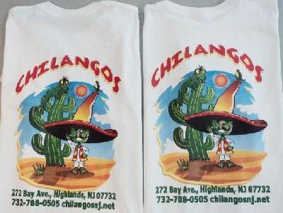 Gallery Image Chilangos_tshirts.jpg