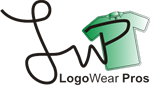 LogoWear Pros