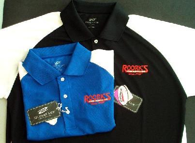 Gallery Image Roorks_shirts.jpg