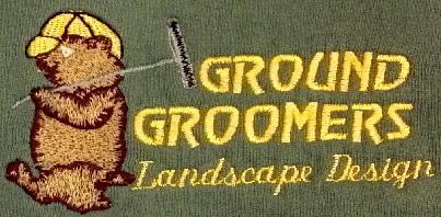 Gallery Image groundgroomers.jpg