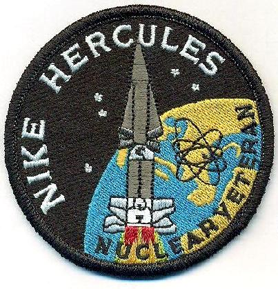 Gallery Image nike_hercules_with_earth_patch.jpg