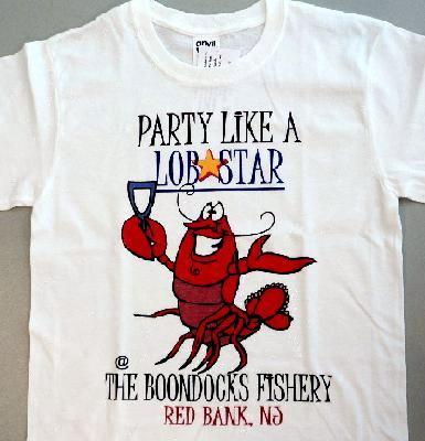 Gallery Image party_lobstar_t-shirt_small.jpg
