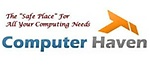 Computer Haven