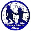 Every Little Step, Inc.