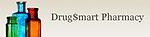Drug$mart Pharmacy