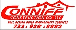 Conniff Construction Co. LLC