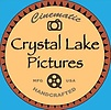 Crystal Lake Pictures
